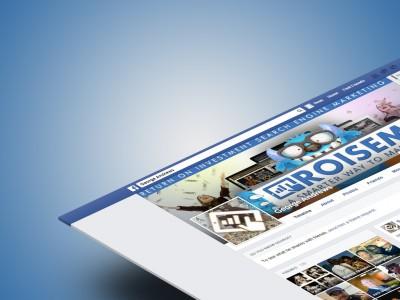 facebook-roisem