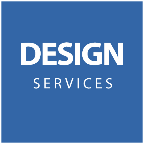 RoiSEM Big Business Design plan