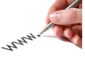 online_store_domain_names