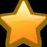 star move