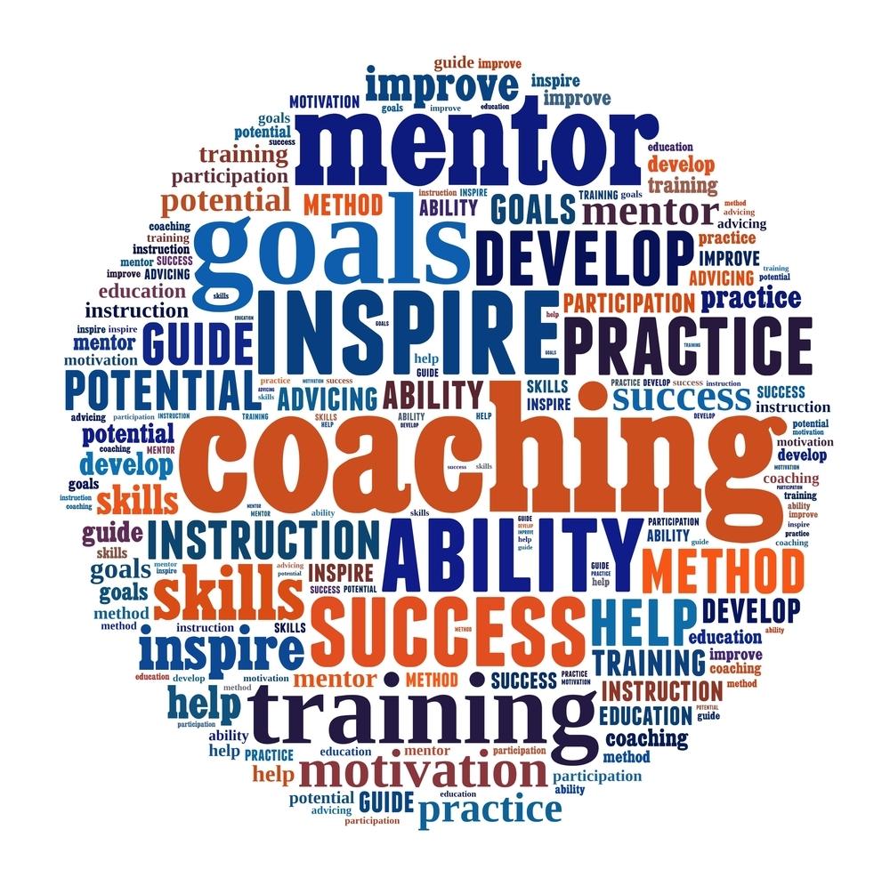 Website Coach