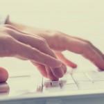 Typing hack