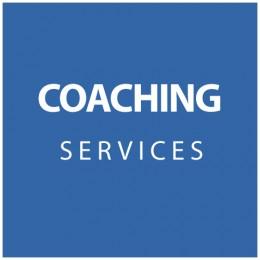 coaching-service